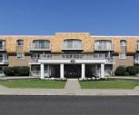 Chateau Properties, Warwick, RI