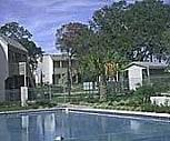 West Oaks Apartment Homes, 32818, FL