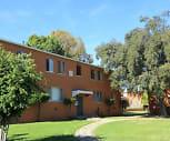 Main Image, Wyvernwood Gardens