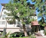 Main Image, Veteran Apartments