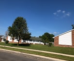 Stephanie Villas, Fort Wayne, IN