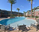 Pool, Grand Reserve Katy