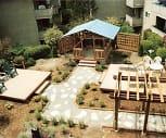 Commodore Apartments, Bellevue High School, Bellevue, WA