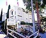 Exterior, Kenora Park/Kenora Terrace