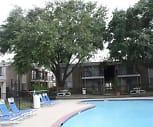 Bateswood Manor & Brighton Oaks, Memorial Hermann Surgery Center Memorial Village, Houston, TX