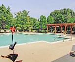 Pool, Parc 1346