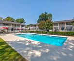 The Residences at Stonebrook, 30297, GA
