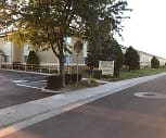 Whitcomb Apartments, 80751, CO