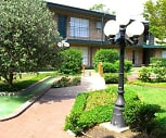 Ashford Willow Falls Apartments, Briarforest, Houston, TX