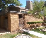 Peppertree Inn, Lubbock, TX