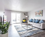 Smartland Breakwater Tower Apartments, 44110, OH