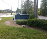 Ahepa 489 Senior Apartments, Pine Island, FL