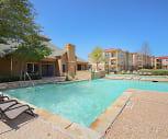 Landmark at Courtyard Villas Apartment Homes, Mesquite, TX