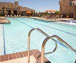 Parklane Cypress Apartments, Cypress, TX