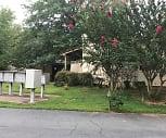 Blue Ridge Hills Apartments, 30107, GA