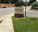Hacienda Senior Villas, 91745, CA