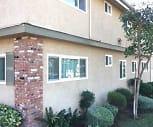 Pacific Grove Apartments, Montebello, CA