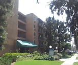 Scott properties, Palms, Los Angeles, CA