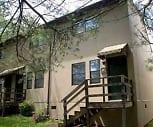 Ravenwood Apartments, Johnson City, TN