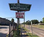 Fairmount, Westbury, Houston, TX