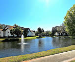 Waterfront Homes, The Oaks of Woodland Park