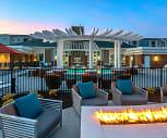 Infinity Apartments at Centerville Crossing, Tallwood High School, Virginia Beach, VA