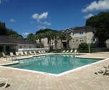 Westchester, Riverview, FL