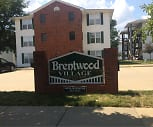 Brentwood Village Apartments, Cameron, MO