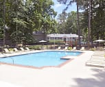 Riverstone at Powers Ferry, 30068, GA