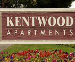 Kentwood, Napa Valley College, CA