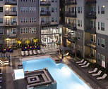 4144 TPI, Oak Lawn, Dallas, TX
