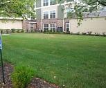 Remington Heights Retirement, West Omaha, Omaha, NE