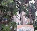 Island Place, North Miami Beach, FL