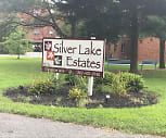 Silver Lake Estates, 19963, DE