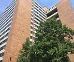 Atrium Apartments, Jordan, Minneapolis, MN