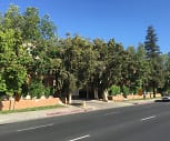 Villa Topanga Apartments, Winnetka, CA