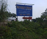 Beverly Hills Apartments, Muskegon, MI