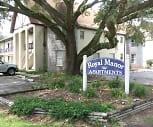 Royal Manor Apartments, Ocala, FL