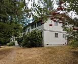 Heritage, Port Orchard, WA