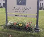 Park Lane at Sea View, 10306, NY