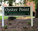 Oyster Point Apartments, Village Green, Newport News, VA