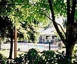 Poolview, Raintree Village