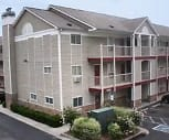 InTown Suites - Indian Trail (ZIN), Peachtree Corners, GA
