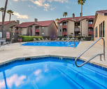 Enclave at the Foothills, 85741, AZ