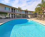Playa Mediterranean Apartment Homes, Huntington Beach, CA
