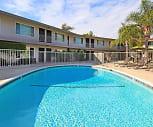 Playa Mediterranean Apartment Homes, Southeast Huntington Beach, Huntington Beach, CA