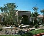 Rancho Viejo, West Flamingo Road, Spring Valley, NV