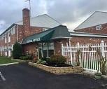 The Arbors On Main, 08360, NJ