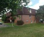 Wales Ridge Apartments I LLC, 44647, OH