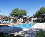 Lake Creek Apartments, 78750, TX
